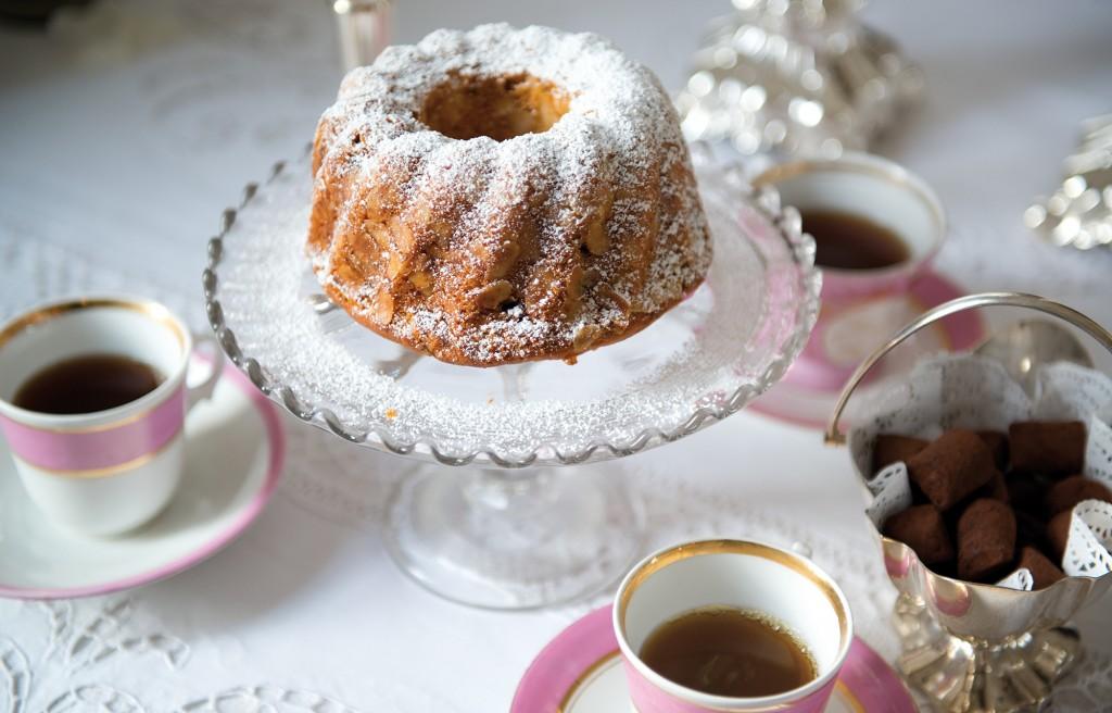 Kuchen 2